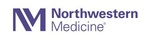 Northwestern Medicine Regional Medical Group Internal Medicine, Endocrinology, a