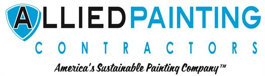 Allied Painting Contractors, LLC