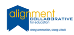 Alignment Collaborative for Education (ACE)