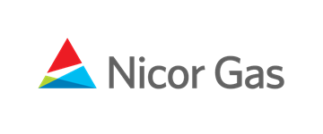 Nicor Gas
