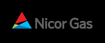 Nicor Gas