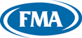 Fabricators and Manufacturers Association, Int'l.