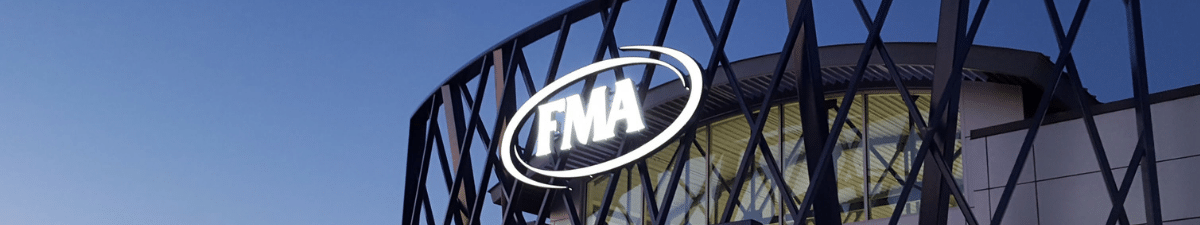 Fabricators and Manufacturers Association, Int'l.