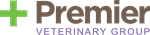 Premier Veterinary Group