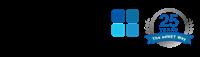 adNET Technology Management