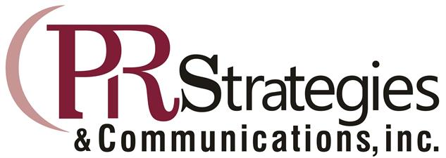 PR Strategies & Communications, inc.