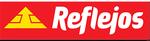 Reflejos Publications LLC