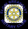 Rotary Club of Elgin Breakfast