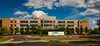 AMITA Health Saint Joseph Hospital Elgin