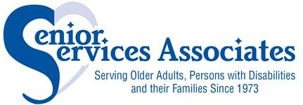 Senior Services Associates