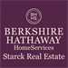 Berkshire Hathaway Home Services Starck Real Estate-Elgin