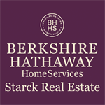 Berkshire Hathaway HomeServices Starck Real Estate-Elgin