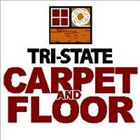 Tri-State Carpet & Floor