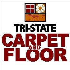 Tri-State Carpet & Floor