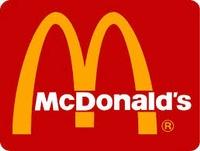 McDonald's - The Bear Family Restaurants