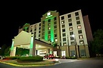 Holiday Inn Hotel & Suites Chicago - N.W.