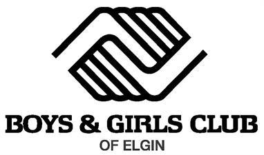 Boys & Girls Club of Elgin