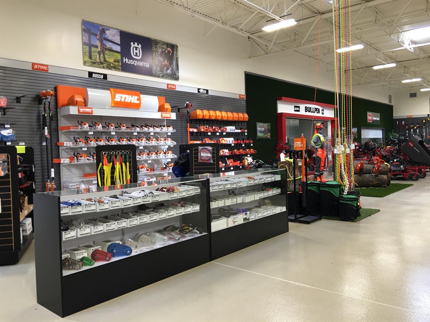 Gallery Image ElginShowroom6_Arbor2.jpg