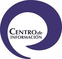 Pillar of Hope - Centro de Informacion's annual gala