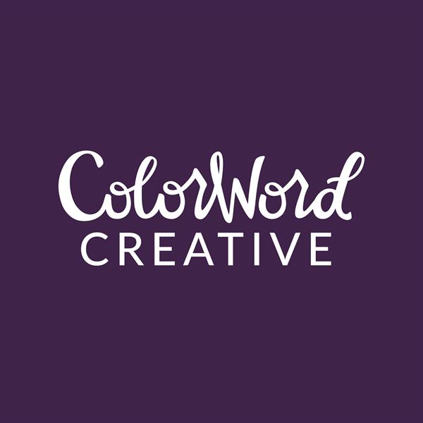 ColorWord Creative, Inc.