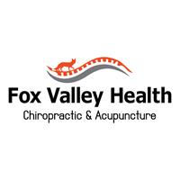 Fox Valley Health