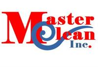 Master Clean Inc. - Elgin