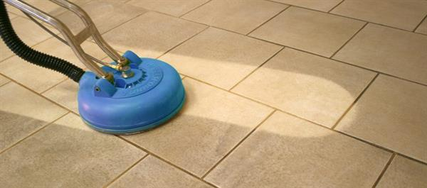 Gallery Image ceramic_tile_floor_cleaner_87_beautiful_decoration_also_cleaning_ceramic_tile_floors-1024x453.jpg