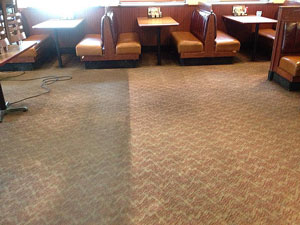 Gallery Image commercial_carpets.jpg