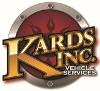 Kards Inc