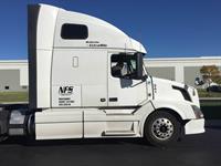 NFS Transportation