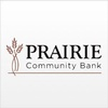 Prairie Community Bank