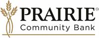 Prairie Community Bank Multi-Chamber Mixer!