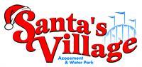 Santa's Village Azoosment & Water Park