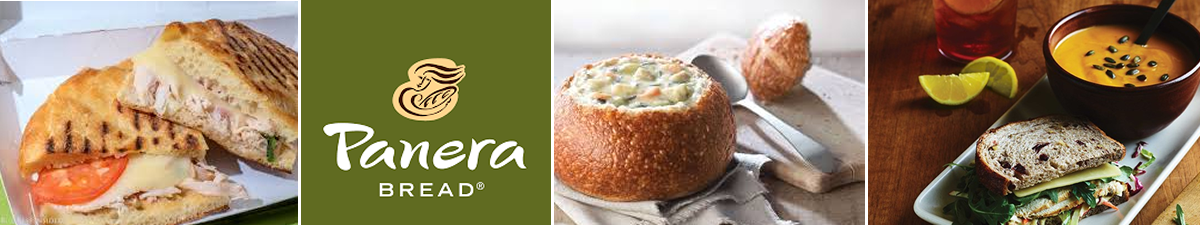 Panera Bread - South Elgin