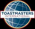 Toastmasters Toast of the Fox