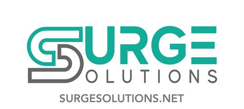 SURGE SOLUTIONS