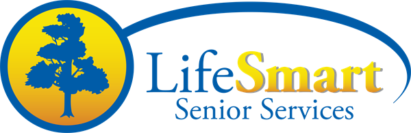 LifeSmart Senior Services