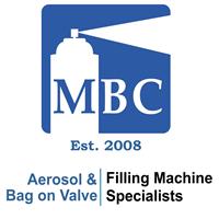 MBC Aerosol