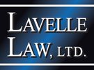 Lavelle Law, Ltd.