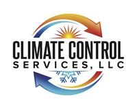 Climate Control Services, LLC