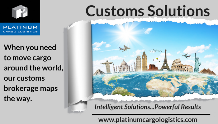 Gallery Image custom_solutions.png