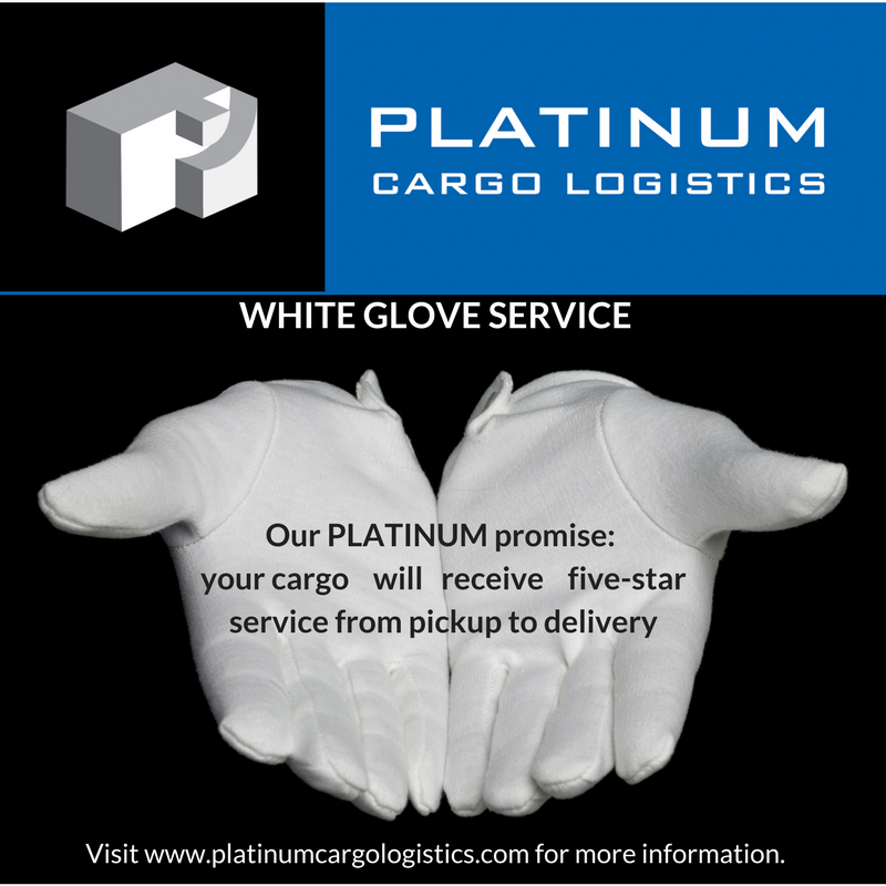 Gallery Image white_glove_PCL.png