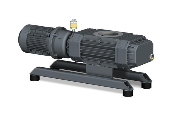 Puma > Vacuum Boosters