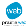 PrairieWeb Internet Marketing Inc