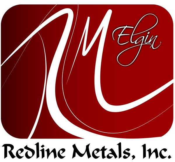 Redline Metals - Elgin