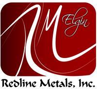 Redline Metals - Elgin