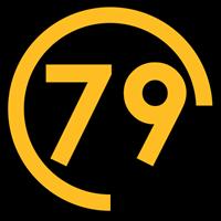 79 Ratio Inc.