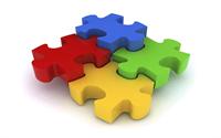 Customer Service Solutions Inc. - Algonquin