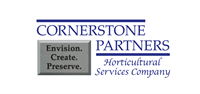 CORNERSTONE PARTNERS HORTICULTURAL SERVICES CO. RECEIVES MULTIPLE HONORS AT SNOW & ICE MANAGEMENT ASSOCIATION SYMPOSIUM