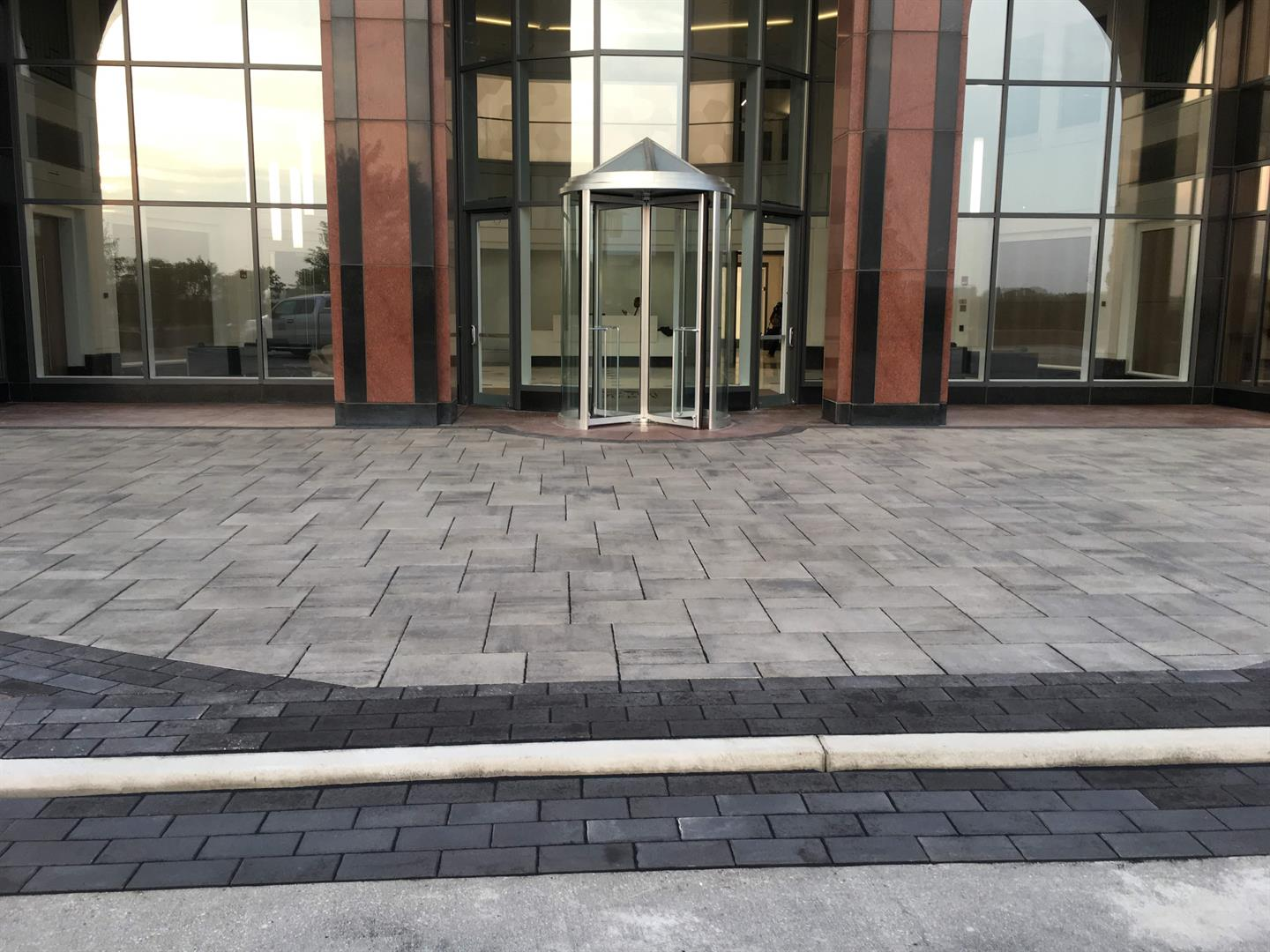 Gallery Image Paver_front.JPG